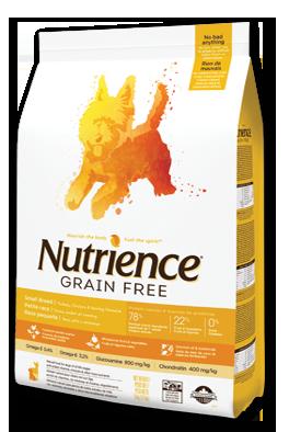 dog-grain-free-turkey-chicken-herring