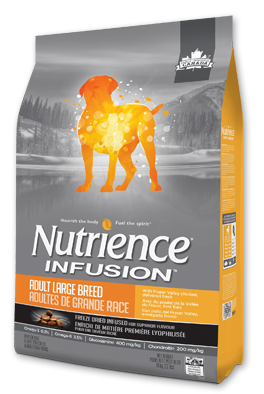 infusion-dog-healthy-adult-large-breed