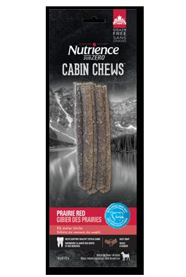 Prairie Red Elk Antler Sticks