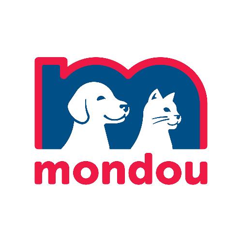 MONDOU